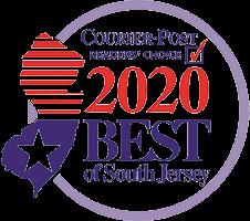 2020-best