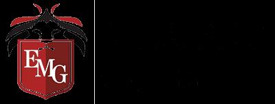 EMG Insurance Services Logo